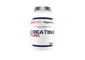 Creatina (100g) - HyperPure