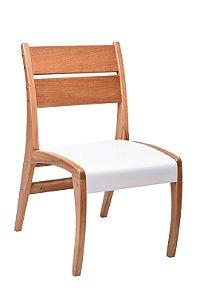 Cadeira Soul Viva Vida