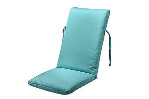 Almofada Elite Cadeira Reclinável Viva Vida