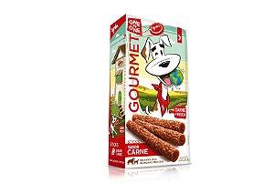 Stick GOURMET Spin Pet - 50g - Carne