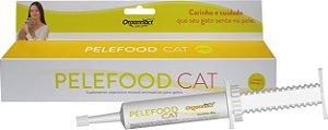 Pelefood Cat 35gr