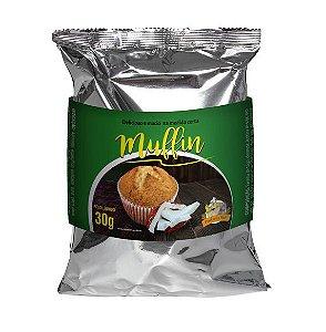 Muffin para Cães Sabor Coco