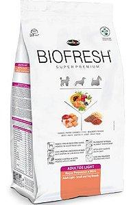 Mult Vitamínico para Cães Biofresh Ligth