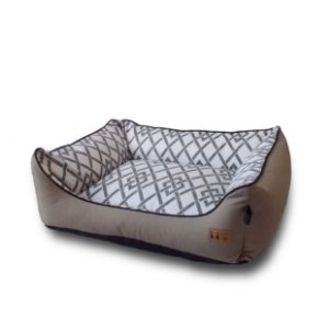 Cama Retangular Oslo Beds for pets
