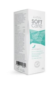 Gel Pet Society Soft Care Dental Professional