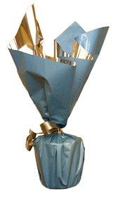 Peso trouxinha para balões com gás Hélio