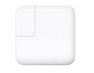 Carregador USB-C de 29W para Novo MacBook Fonte + Cabo