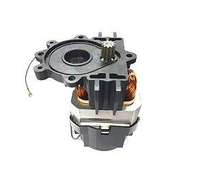 Motor para lavadoras domésticas Wap AMETEK 127V 1400W 60HZ