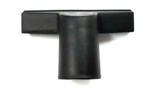 Bico Universal 36mm Para Aspirador De Pó Wap Original