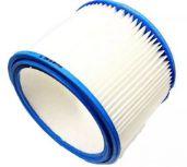 Filtro Permanente Pp+pet 10/20 Para Aspirador Wap
