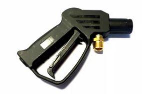 Pistola M-22 Encaixe Fino