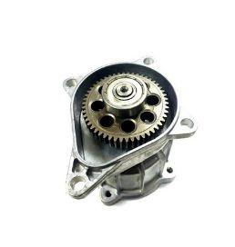 Conjunto Engrenagem Do Motor Para Lavadoras WAP