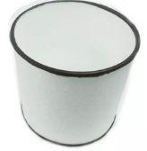 Filtro Aspirador Permanente Pp A-10/20
