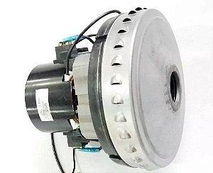 Motor Para Extratora Wap Home Cleaner 127v