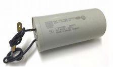Capacitor WAP 50uF por 400V