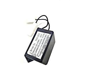 Temporizador 5-Seg Dx/Term