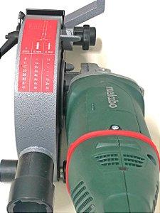 MFE 65 230V CORTADORA DE PAREDE 9 (S/ DISCO)