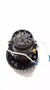 Motor De Aspirador Wap Gtw Inox 12l / 20l 127v -1400w