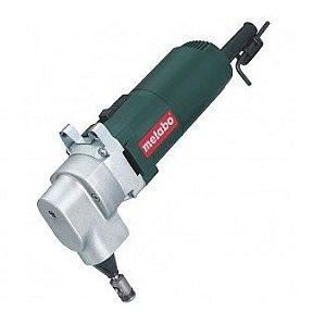 Tesoura Faca Elétrica KU 6870 230V