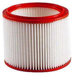 Filtro permanente Aero Clean Cod: 20010128