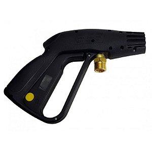 Pistola Lavadora Wap Top