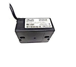 Transformador Igniçao 220v/50-60hz Term