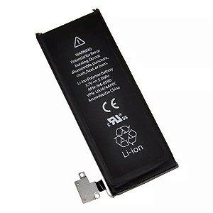 Bateria para iPhone 7G