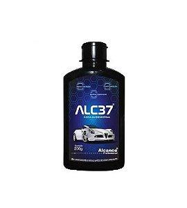 Cera Automotiva ALC37 200gr - Alcance Profissional