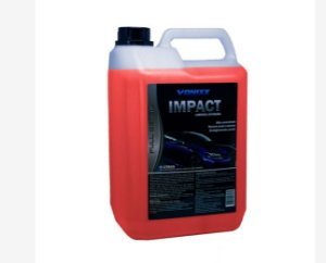 Multilimpador Limpeza Extrema Impact 5L - Vonixx