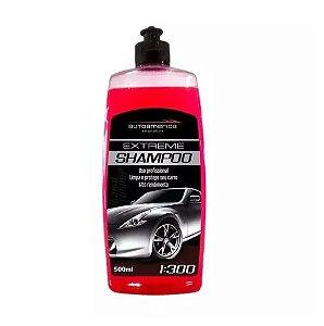 Shampoo Extreme 473Ml - Autoamerica