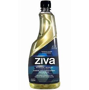 Limpador Multi-funcional 700Ml - Ziva