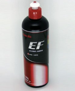 EF Extra Forte 500g - Lincoln
