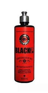 BLACKP Condicionador de Pneu 500ml - Easytech