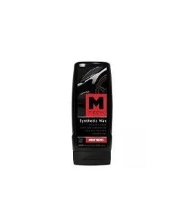 M Tech Synthetic Wax 355ml - Mothers