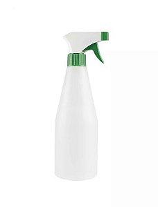 Pulverizador Multi spray 500ml - Guarany