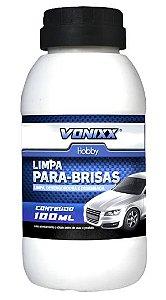 Limpa Para-Prisa 100ml - Vonixx