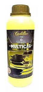 Multicar Multilimpador 1L - Cadillac