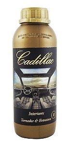 Interiores Tornador e Extratora 1L - Cadillac