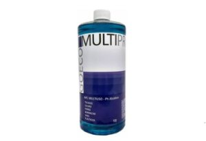 APC Multipro Blue - Limpador Multiuso 1LT - Go Eco Wash