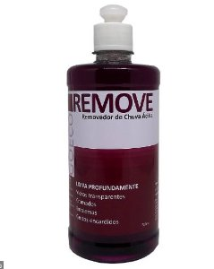 REMOVE - Removedor de Chuva Ácida 500ML - Go Eco Wash
