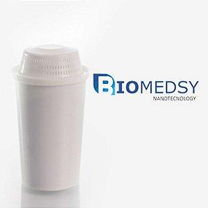 Refil da Jarra Biomedsy 1 unidade