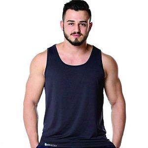 Regata Masculina Anti-Celulite com InfraVermelho Longo
