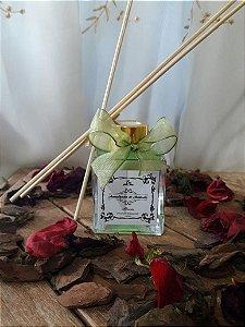 Aromatizador de Ambientes de Vidro 100 ml