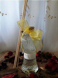 Aromatizador de Ambientes 150 ml