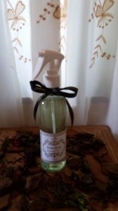 Home Spray 250 ml