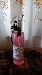 Home Spray 250 ml