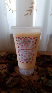 Creme Hidratante 150 Gramas