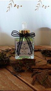 Sabonete Líquido de Vidro 100 ml