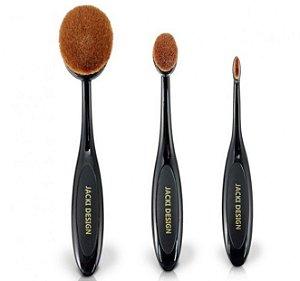 Pincéis escova para maquiagem p
