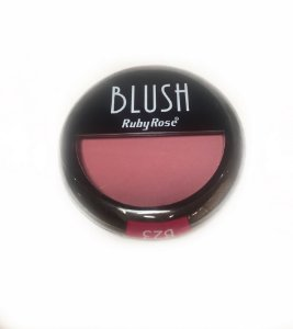 Blush Ruby Rose cor b23